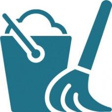 Temizlik ve Hijyen Ürünleri