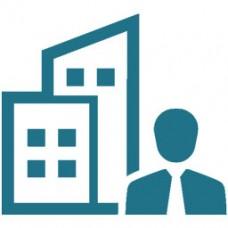 Büro ve İşyeri Temizlik Ürünleri