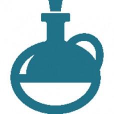 Sıvı Yağ Üretimi