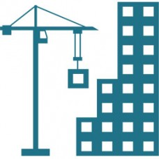 İnşaat - beton - mermer - tuğla