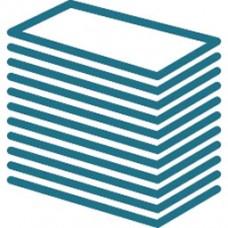 Kağıt Üretimi
