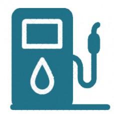 Yakıt ve Enerji