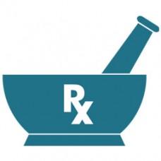 Tıp ve Eczacılık