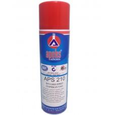 APS 210 Sıvı Gres – Yapışkan Yağ