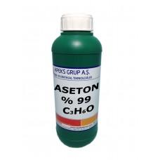 ASETON - %99.9