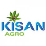 Kisan-Agro