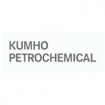 Kumbo-Petrochemical