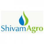 Shiwam-agro