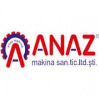 Anaz Makina