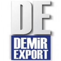 Demir Export