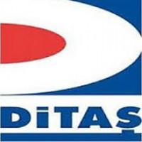 Ditaş Holding
