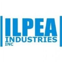 Ilpea Industries