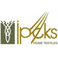 İpeks Home Textiles