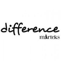 Marteks Marmara Tekstil Sanayi