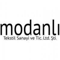 Modanlı Tekstil San.
