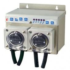 AKS Bulaşık Makinası Durulayıcısı