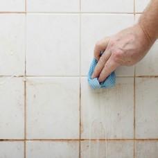 GRO CLEAN Derz Temizleme Maddesi