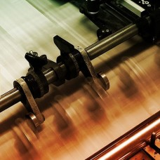 EMSOL EXTRA Hoş Kokulu Endüstriyel Tip Yağ Temizleme Solventi