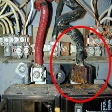 EXHUM Elektrik Aksamları İçin Rutubet Giderici ve Koruyucu