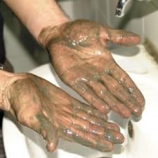 BODY WASH CLEAN ENDÜSTRİ  Ağır Ortamlar İçin Konsantre Cilt Temizleme Sıvısı