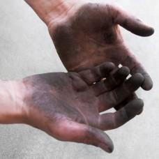 BODY WASH CLEAN ACTIVE Konsantre Köpüklü El ve Vücut Temizleme Sıvısı